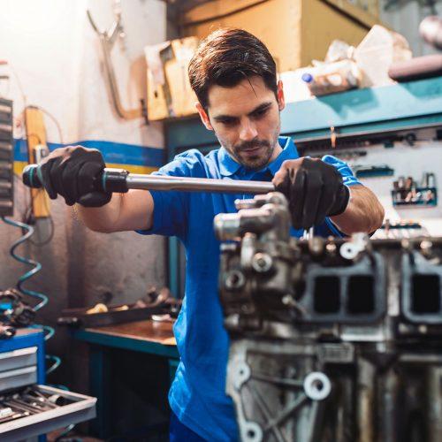 professional-mechanic-repairing-car-B2CWSBJ.jpg
